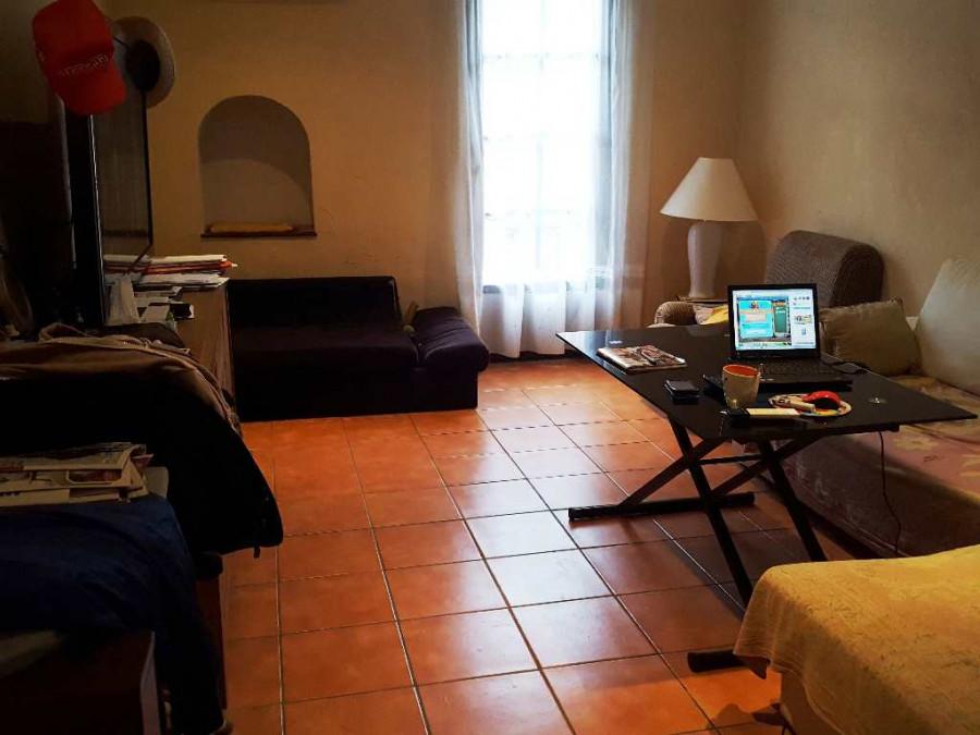 A vendre Villeneuve Les Beziers 341282702 S'antoni immobilier jmg
