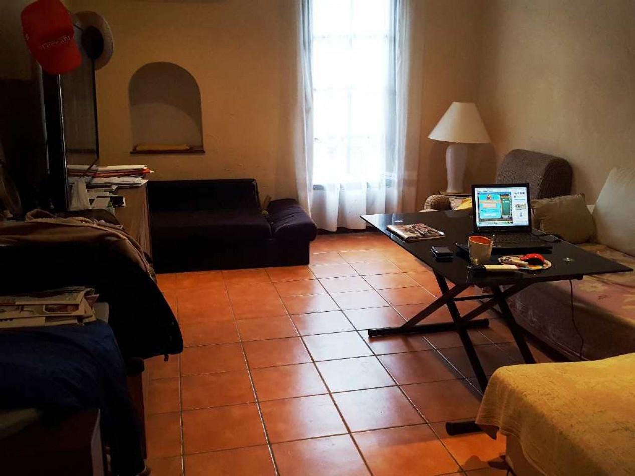 A vendre Villeneuve Les Beziers 341282702 S'antoni immobilier