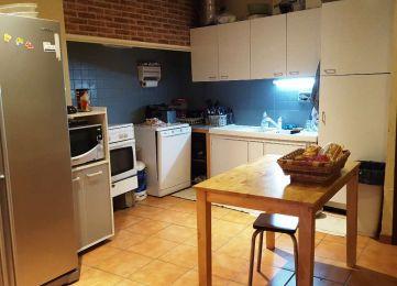 A vendre Villeneuve Les Beziers 341282702 S'antoni immobilier agde