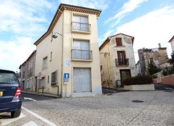 For sale Portiragnes 341282707 S'antoni real estate