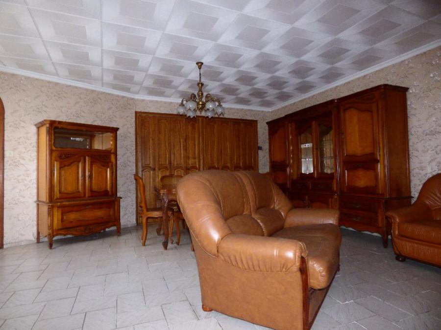 A vendre Portiragnes 341282707 S'antoni immobilier jmg