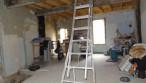 A vendre Villeneuve Les Beziers 341282710 S'antoni immobilier