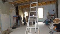 A vendre Villeneuve Les Beziers 341282710 S'antoni immobilier jmg