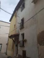 A vendre Serignan 3412829606 S'antoni immobilier agde