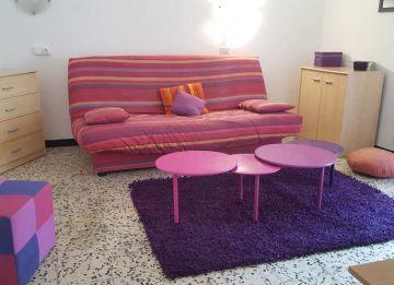 For sale Serignan 3412829606 S'antoni real estate