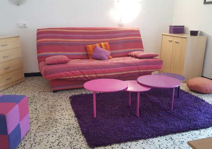 A vendre Serignan 3412829606 S'antoni immobilier