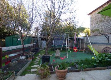 For sale Villeneuve Les Beziers 3412829735 S'antoni real estate