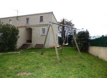 For sale Villeneuve Les Beziers 3412829739 S'antoni real estate