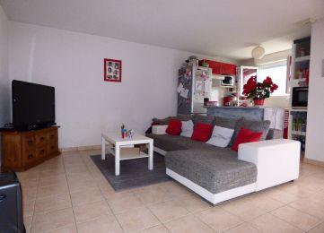 A vendre Villeneuve Les Beziers 3412829739 S'antoni immobilier agde