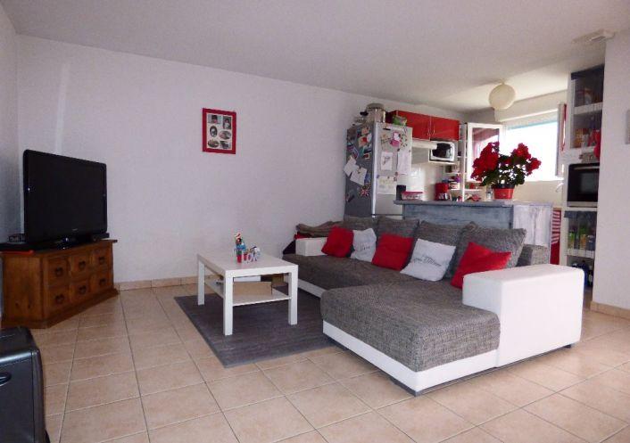 A vendre Villeneuve Les Beziers 3412829739 S'antoni immobilier