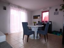 A vendre Villeneuve Les Beziers 3412829739 S'antoni immobilier jmg