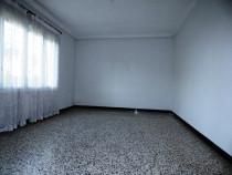 A vendre Agde 3412829793 S'antoni immobilier jmg