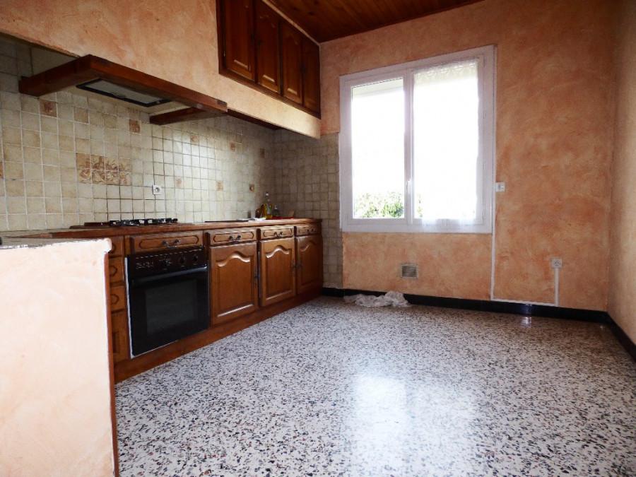 A vendre Agde 3412829793 S'antoni immobilier agde centre-ville