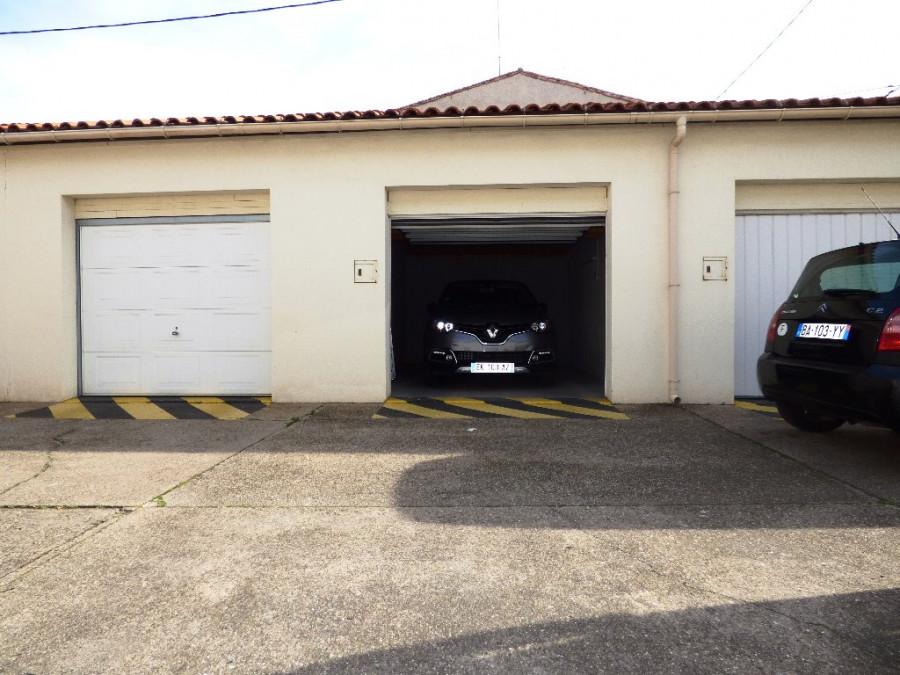 A vendre Agde 3412829793 S'antoni immobilier agde