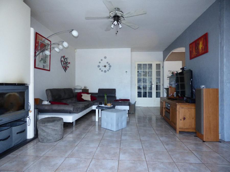 A vendre Villeneuve Les Beziers 3412829878 S'antoni immobilier agde centre-ville