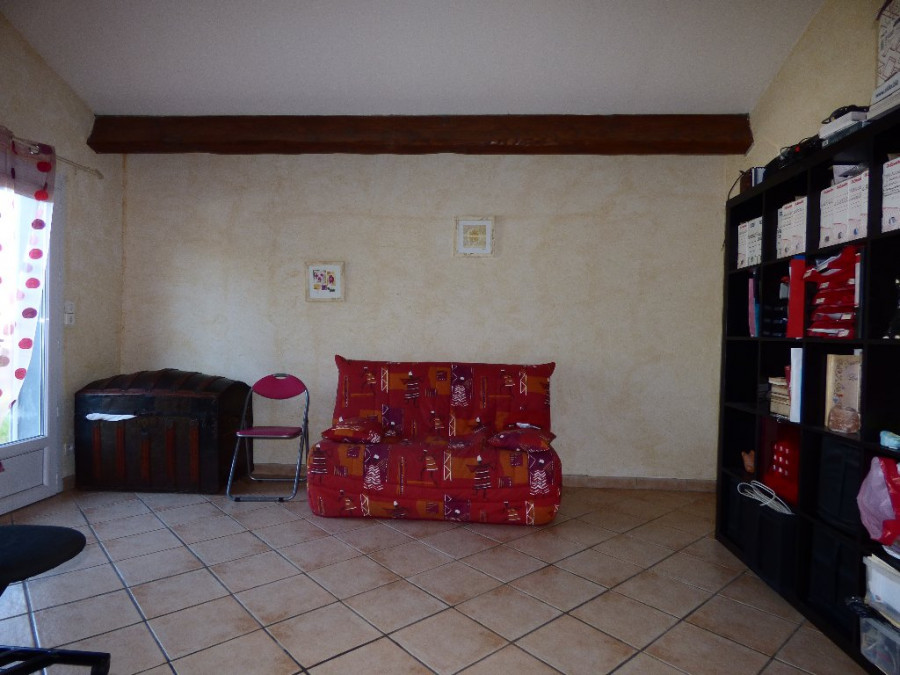 A vendre Villeneuve Les Beziers 3412829878 S'antoni immobilier jmg