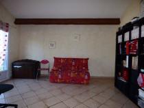 A vendre Villeneuve Les Beziers 3412829878 S'antoni immobilier agde