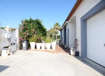 For sale Villeneuve Les Beziers 3412829878 S'antoni real estate