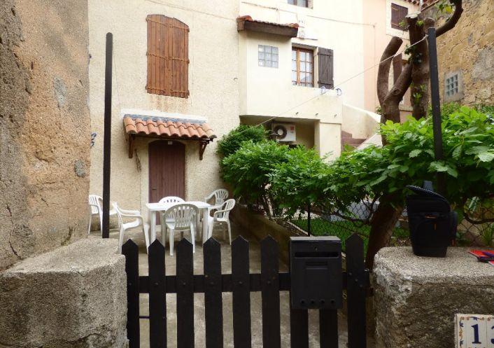 A vendre Villeneuve Les Beziers 3412830049 S'antoni immobilier