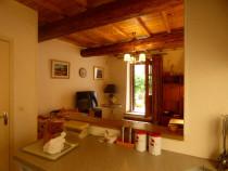 A vendre Villeneuve Les Beziers 3412830049 S'antoni immobilier agde centre-ville