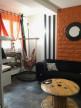 A vendre Villeneuve Les Beziers 3412830072 S'antoni immobilier