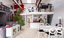 A vendre Agde 3412830084 S'antoni immobilier agde centre-ville