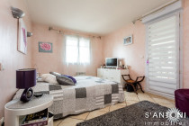 A vendre Agde 3412830084 S'antoni immobilier agde