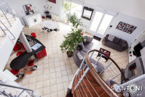 A vendre Agde 3412830084 S'antoni immobilier grau d'agde