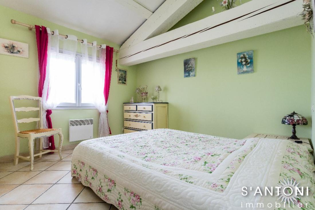 A vendre Agde 3412830084 S'antoni immobilier prestige