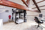 A vendre Agde 3412830084 S'antoni immobilier