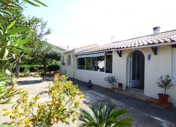 For sale Bessan 3412830087 S'antoni real estate