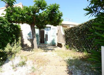 For sale Valras Plage 3412830104 S'antoni real estate