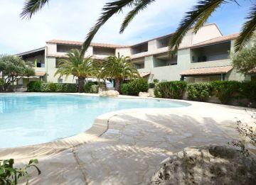 For sale Valras Plage 3412830152 S'antoni real estate