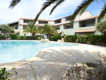 A vendre Valras Plage 3412830152 S'antoni immobilier agde