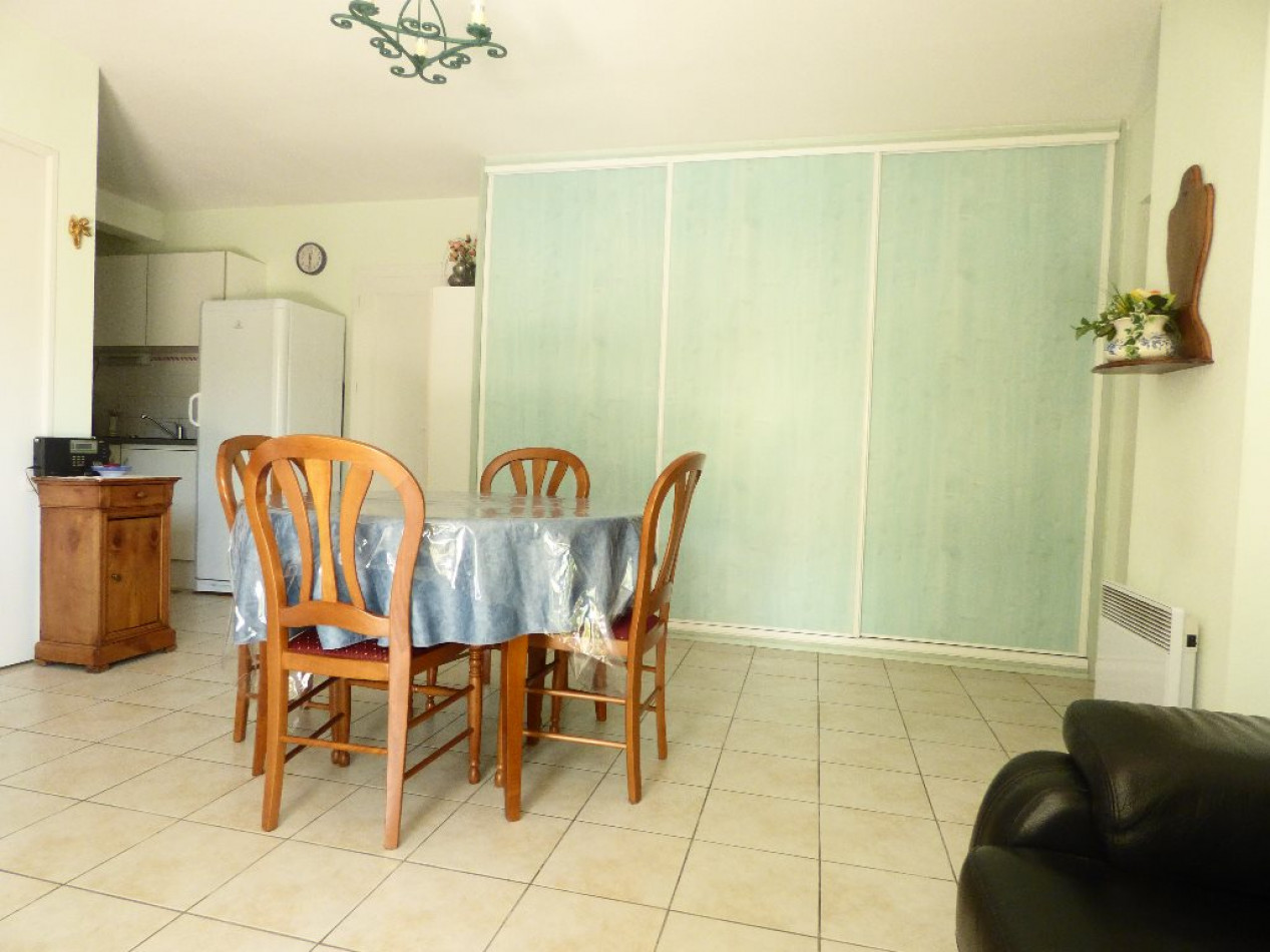 A vendre Valras Plage 3412830152 S'antoni immobilier