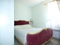 A vendre Valras Plage 3412830152 S'antoni immobilier jmg