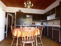 A vendre Portiragnes 3412830206 S'antoni immobilier agde