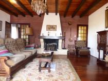 A vendre Portiragnes 3412830206 S'antoni immobilier agde centre-ville
