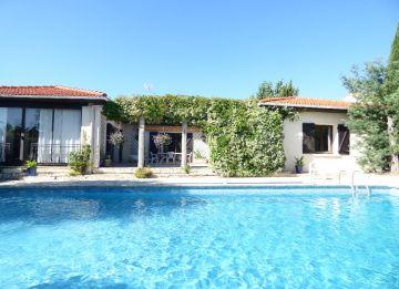 For sale Portiragnes 3412830206 S'antoni real estate