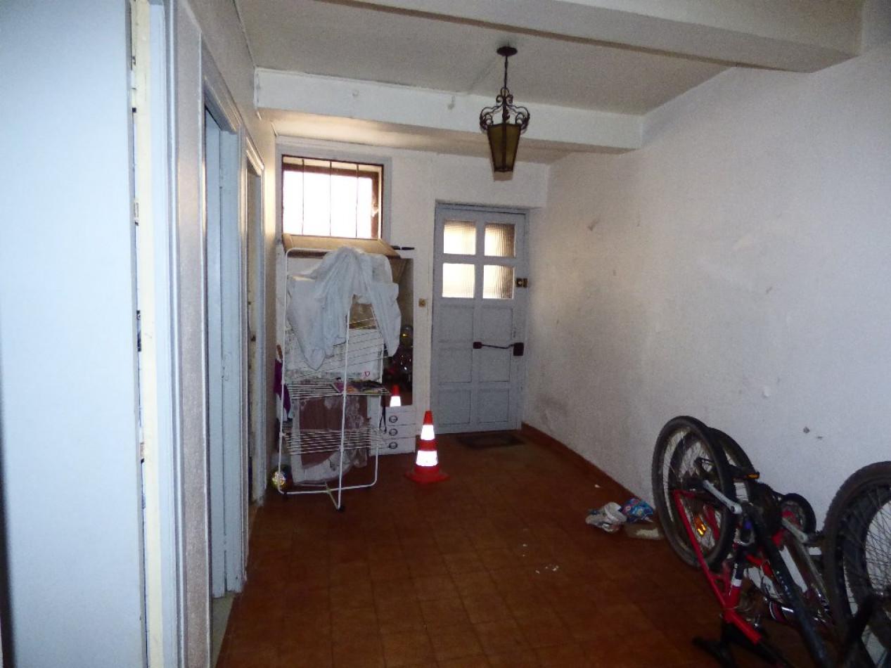 A vendre Villeneuve Les Beziers 3412830293 S'antoni immobilier