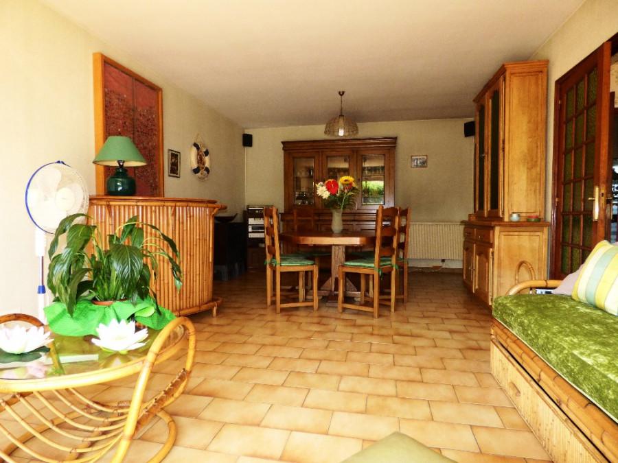 A vendre Villeneuve Les Beziers 3412830295 S'antoni immobilier agde centre-ville