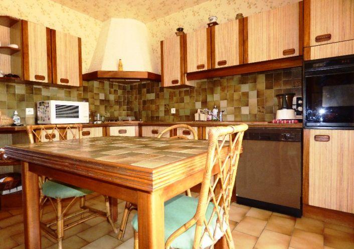 A vendre Villeneuve Les Beziers 3412830295 S'antoni immobilier