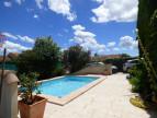 A vendre Montblanc 3412830348 S'antoni immobilier