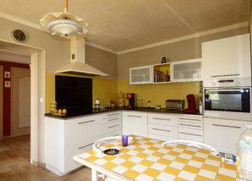 A vendre Montblanc 3412830348 S'antoni immobilier jmg
