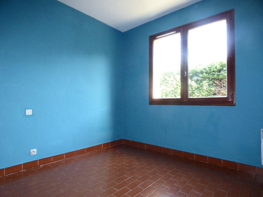 A vendre Villeneuve Les Beziers 3412830391 S'antoni immobilier jmg