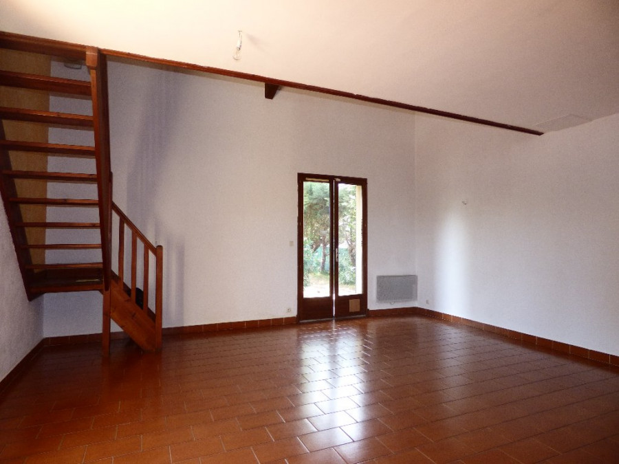 A vendre Villeneuve Les Beziers 3412830391 S'antoni immobilier agde