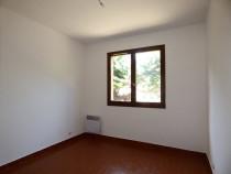 A vendre Villeneuve Les Beziers 3412830391 S'antoni immobilier agde centre-ville