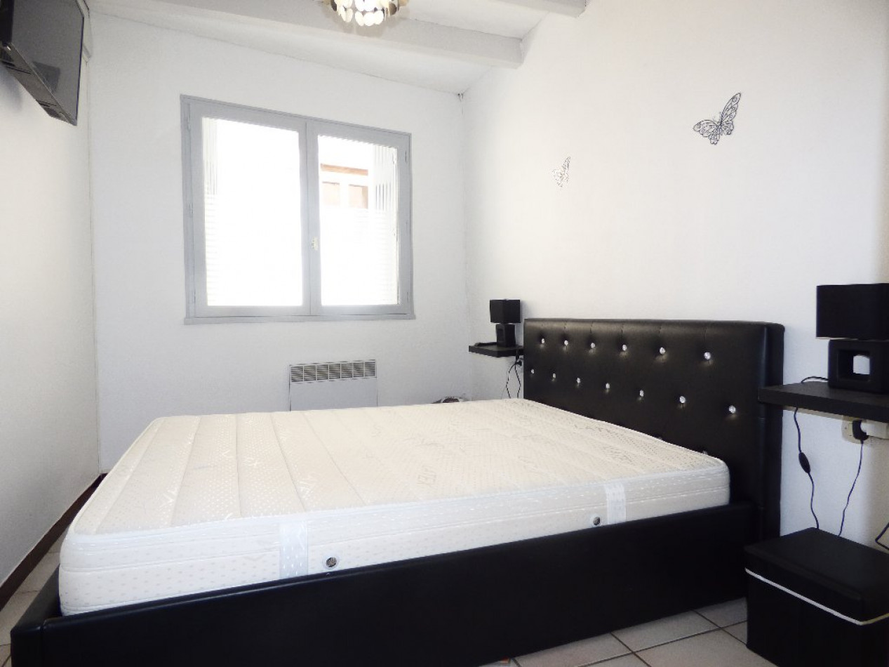A vendre Villeneuve Les Beziers 3412830394 S'antoni immobilier