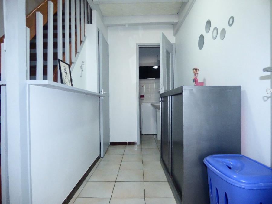 A vendre Villeneuve Les Beziers 3412830394 S'antoni immobilier agde
