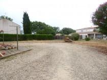 A vendre Villeneuve Les Beziers 3412830407 S'antoni immobilier jmg